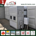 Wholesale Industrial Portable Air Conditioner for Outdoor Event Tent