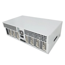 Корпус для майнинга Crypto Ethereum 8 GPU на продажу