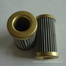 China Professional Filter Cylinder (tye-059)