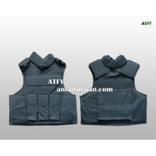 Safety body armour fabric/ aramid fiber Kevlar T shirts