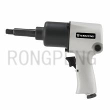 Clé à chocs pneumatique professionnelle Rongpeng RP7431L