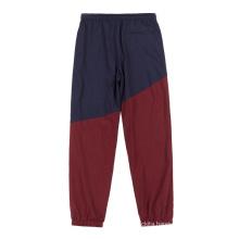 Men's Nylon Casual Pants