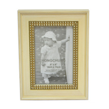 Happy Birthday Wooden Photo Frames for Home Deco