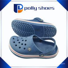High Quality New EVA Cheap Price Running Sandal