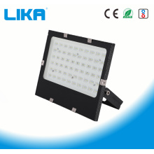 200W Powerful High Quality Design Flood Light SMD2835