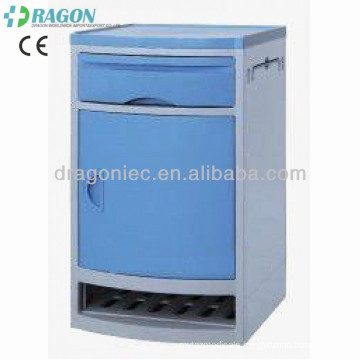 2014 ABS hospital moving bed locker