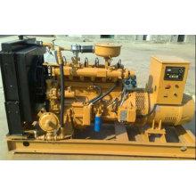 Nuevo tipo 15kw generador de gas natural con el último precio