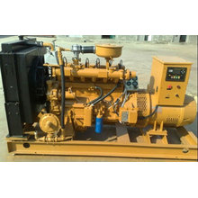 new type 15kw natural gas generator with the latest price