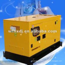 10kw silent generator