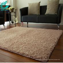 rutschfester wasserdichter gewebter Teppich für Wohnzimmer