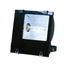 220V HID Floodlight with Aluminium Material for Good Quality