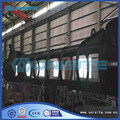Steel Marine Loading Box