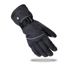 Best Price for for Winter Gloves New Custom Hot Ski Gloves export to Russian Federation Supplier