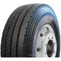 Шины для грузовых автомобилей Радиальные шины Шины для тяжелых грузовиков