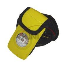 Neoprene Mobile Phone Bag Phone Pocket with Wrist Band (MC020)