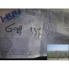 Gardening Anti Insect Netting (60Mesh 55G/M2)