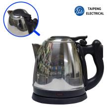 Tea kettle kitchen appliance