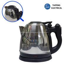 Teekessel Küchengerät