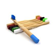 Best Bamboo Charcoal Nano Toothbrush
