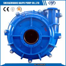 12/10 Pompe à lisier minérale horizontale St-Ah Heavy Duty