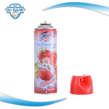 2016 New Product Air Freshener Spray Automatic