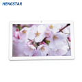 21.5 '' RK3288 Android Tablet PC Quad-core