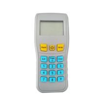 TX7932 Programmschlüssel für die TX7-Serie