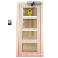 Moteur automatique de porte (ANNY 1207)