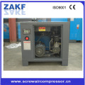 45kw 60hp electric motor for air compressor ac power industrial machine china suppliers compressors