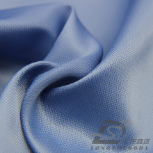 Wasser & Wind-resistent Outdoor Sportswear Daunenjacke Woven Sawtooth Jacquard 100% Polyester Stoff (E061)