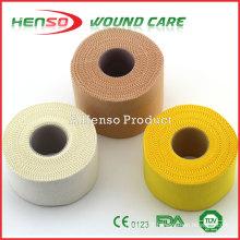 HENSO Rigid Sport Tape