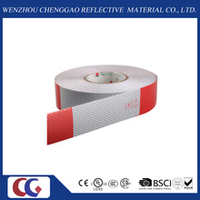 Retro-Reflective Tape for Vehicles (C3500-B(D))
