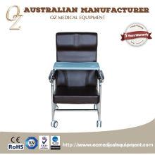 Australian Manufacturer TOP QUALITY Age Care Chair Handicap Furniture Nursing Home Chair Wholesale