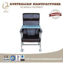 Австралийский производитель высококачественных Age уход стул Фора мебель дома престарелых стул оптом