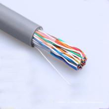 Кабель LAN 3 LAN Внутренний / Открытый телефонный кабель (2/10/20/25/50/100 пар)