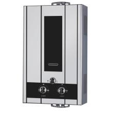 Tipo de la combustión Calentador de agua inmediato del gas / gas Géiser / caldera de gas (SZ-RS-96)
