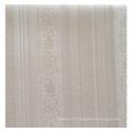 Factory Supply Best Selling V-Seam Wood Fiber Decorative Wallboard