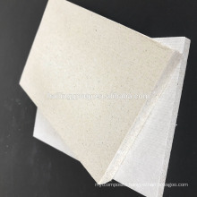 SIP eco Magnesium oxide panel MGO board wall panel