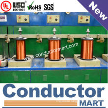 ISO Certificated enamel copper coated magnet wire