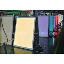 Square Dimmable 40W LED Panel Light (JPPBC6060)