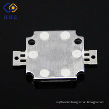 High power 10W LED RGB LED COB for stage light LED chip