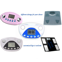 Многофункциональный ОЕМ анализатор жировых отложений