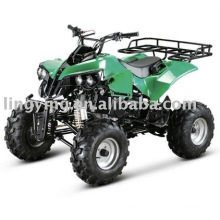 110cc 4 stroke air cooled ATV with automatic gear