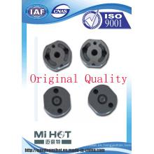 Válvula original Denso de calidad para el inyector 095000-6770