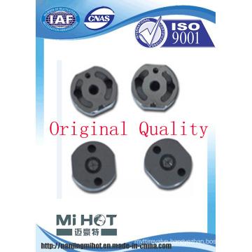 Original Quality Denso Valve for 095000-6770 Injector