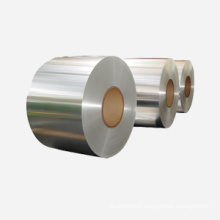 Hot Sale Aluminium Foil for Packaging