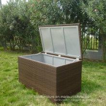 Meuble de jardin en mousse en coton imperméable à l'eau (CZ-8039)
