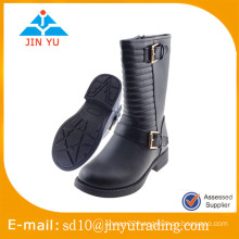 China factory price new style lady boot