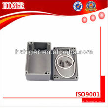 junction waterproof electrical enclosure