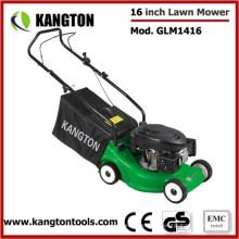 Produto de cortador de relva de alta qualidade (KTG-GLM1416-118P)